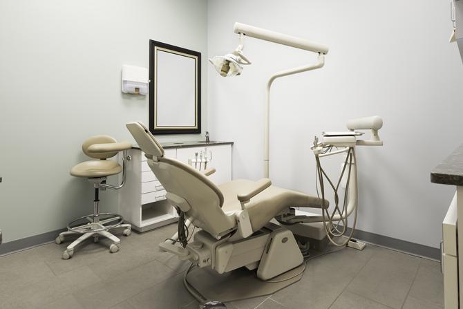 Dentist-Clinic-Gloucester